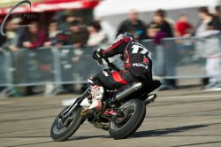Fotos-Supermoto-IDM-10-04-2011-166