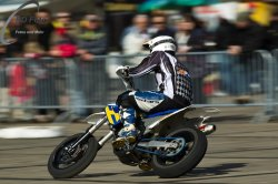Fotos-Supermoto-IDM-10-04-2011-167