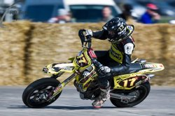 Fotos-Supermoto-IDM-10-04-2011-169