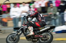 Fotos-Supermoto-IDM-10-04-2011-170