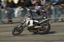 Fotos-Supermoto-IDM-10-04-2011-171