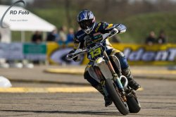 Fotos-Supermoto-IDM-10-04-2011-173