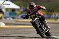 Fotos-Supermoto-IDM-10-04-2011-174