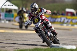 Fotos-Supermoto-IDM-10-04-2011-175
