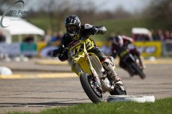 Fotos-Supermoto-IDM-10-04-2011-176