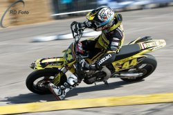 Fotos-Supermoto-IDM-10-04-2011-178