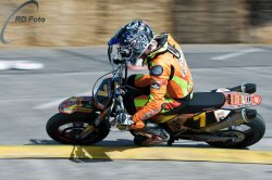 Fotos-Supermoto-IDM-10-04-2011-179