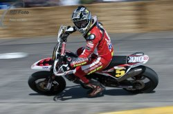 Fotos-Supermoto-IDM-10-04-2011-180