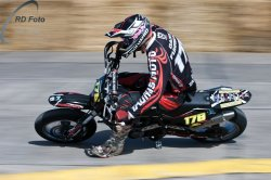 Fotos-Supermoto-IDM-10-04-2011-181