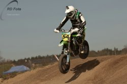 Fotos-Supermoto-IDM-10-04-2011-182