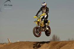 Fotos-Supermoto-IDM-10-04-2011-184