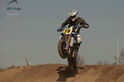 Fotos-Supermoto-IDM-10-04-2011-186