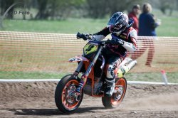 Fotos-Supermoto-IDM-10-04-2011-191