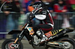 Fotos-Supermoto-IDM-10-04-2011-192