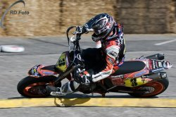 Fotos-Supermoto-IDM-10-04-2011-194