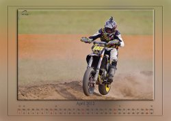 Supermoto-Kalender-2012-April-Nico-Joannidis