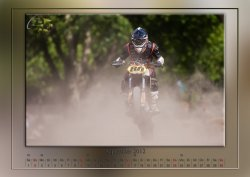 Supermoto-Kalender-2012-September-Steffen-Schmid