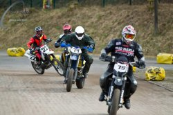 Fotos-Supermoto-Saarbruecken-2011-IDM-Intermoto-107
