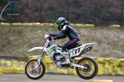 Fotos-Supermoto-Saarbruecken-2011-IDM-Intermoto-109