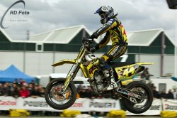 Fotos-Supermoto-Saarbruecken-2011-IDM-Intermoto-112