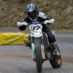 Fotos-Supermoto-Saarbruecken-2011-IDM-Intermoto-114