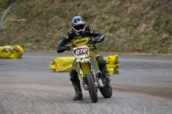 Fotos-Supermoto-Saarbruecken-2011-IDM-Intermoto-115