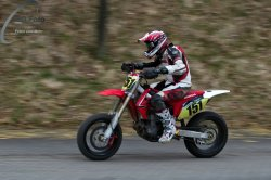 Fotos-Supermoto-Saarbruecken-2011-IDM-Intermoto-122