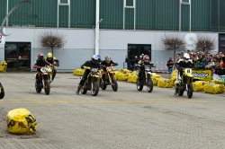 Fotos-Supermoto-Saarbruecken-2011-IDM-Intermoto-127