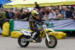 Fotos-Supermoto-Saarbruecken-2011-IDM-Intermoto-130