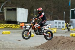 Fotos-Supermoto-Saarbruecken-2011-IDM-Intermoto-133