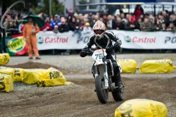 Fotos-Supermoto-Saarbruecken-2011-IDM-Intermoto-146