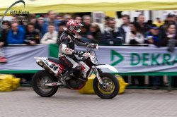 Fotos-Supermoto-Saarbruecken-2011-IDM-Intermoto-205