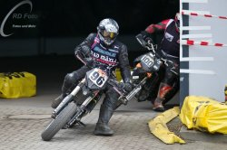 Fotos-Supermoto-Saarbruecken-2011-IDM-Intermoto-208