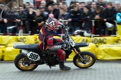 Fotos-Supermoto-Saarbruecken-2011-IDM-Intermoto-214