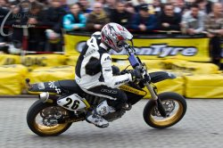 Fotos-Supermoto-Saarbruecken-2011-IDM-Intermoto-215