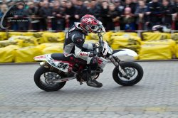 Fotos-Supermoto-Saarbruecken-2011-IDM-Intermoto-216