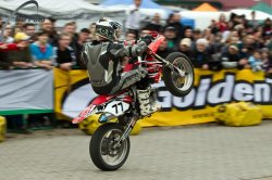 Fotos-Supermoto-Saarbruecken-2011-IDM-Intermoto-217