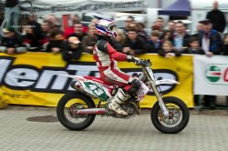 Fotos-Supermoto-Saarbruecken-2011-IDM-Intermoto-233
