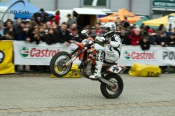 Fotos-Supermoto-Saarbruecken-2011-IDM-Intermoto-235