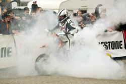 Fotos-Supermoto-Saarbruecken-2011-IDM-Intermoto-237