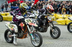 Fotos-Supermoto-Saarbruecken-2011-IDM-Intermoto-239
