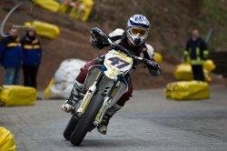 Fotos-Supermoto-Saarbruecken-2011-IDM-Intermoto-258