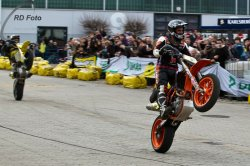 Fotos-Supermoto-Saarbruecken-2011-IDM-Intermoto-275