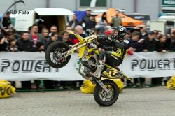 Fotos-Supermoto-Saarbruecken-2011-IDM-Intermoto-276