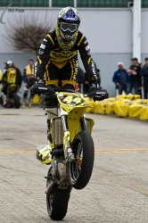 Fotos-Supermoto-Saarbruecken-2011-IDM-Intermoto-277