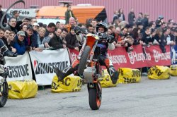 Fotos-Supermoto-Saarbruecken-2011-IDM-Intermoto-279