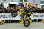 Supermoto - Supermoto-Saarbruecken-2011-Intermoto