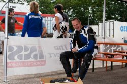 103-Supermoto-Training-Freiburg-Prominenten-Charity-2011-2305