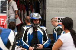 107-Supermoto-Training-Freiburg-Prominenten-Charity-2011-3509