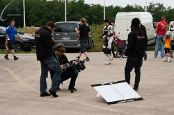 110-Supermoto-Training-Freiburg-Prominenten-Charity-2011-2322